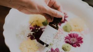 Esencijalna ulja za smanjenje glavobolje i migrene