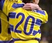 Bari i Parma u Seriji A