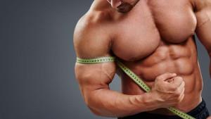 15 pravila uz koje ćete graditi mišićnu masu poput profesionalaca