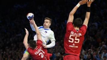 Španija i Slovenija u četvrtfinalu