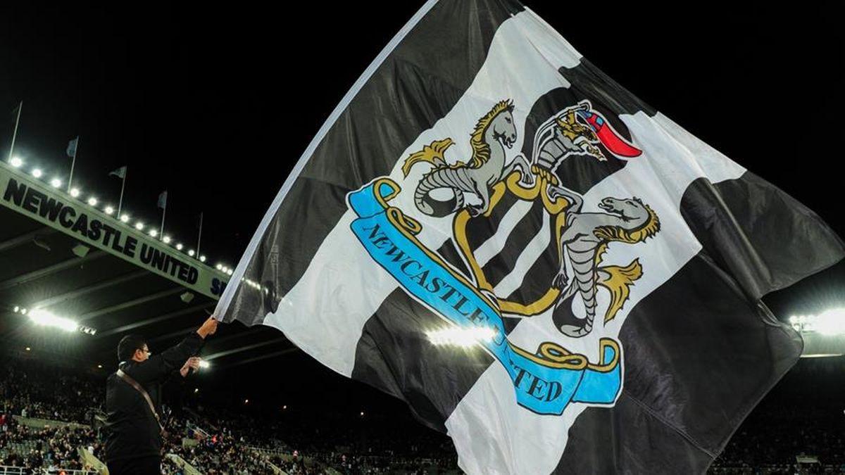 Procurio potencijalni sastav Newcastlea: Napad privlači posebnu pažnju