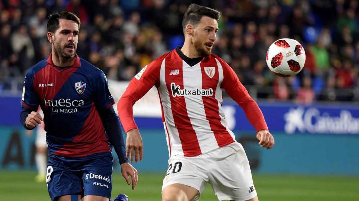Gijon i Bilbao potvrdili plasman u osminu finala Kupa kralja