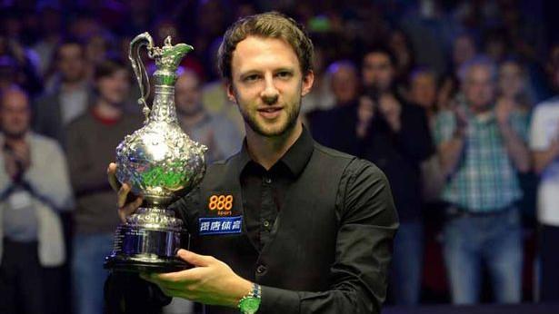 Osvojio Grand Prix: Trump u odličnoj formi pred Welsh Open