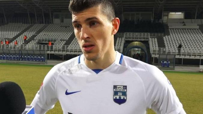 Bivši juniorski reprezentativac BiH ide u Fenerbahče?