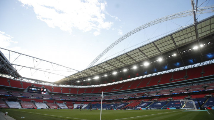 Brentford čekirao kartu za Wembley!