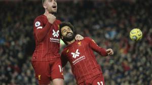 Izvučeni parovi četvrtfinala Carabao kupa, Liverpool ne može igrati
