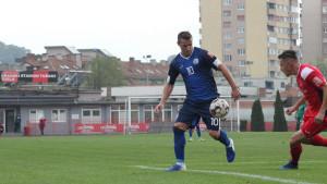 Said Husejinović i FK Tuzla City dogovorili sporazumni raskid saradnje!