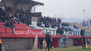 Prva liga RS starta 8. avgusta, najzanimljivije će biti u Stanišićima i Banjaluci