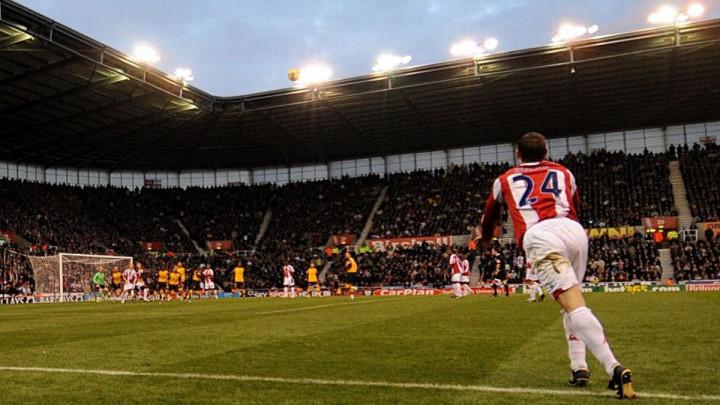 """""""Wenger je tražio da nam zabrane ubacivanja iz auta, u West Hamu su pomjerali reklamne panoe"""""""