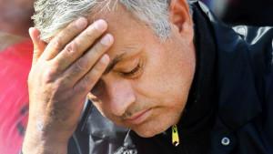 Mourinho komentarisao dolazak Zidanea u Real: Pefektna stvar za mene, Real i njega!