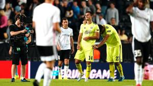 Stigla i zvanična potvrda: Hrvatskoj dodatno mjesto u UEFA takmičenjima