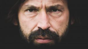 Juventus potvrdio: Andrea Pirlo više nije trener!