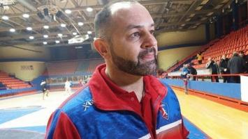 Đurković: Zadovoljan sam igrom svojih igrača