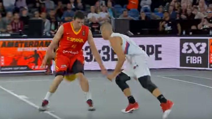 Košarkaški svijet divi se potezu Buluta