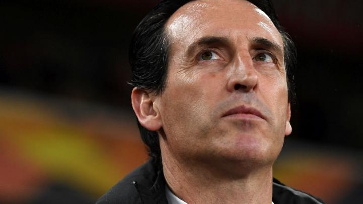 Emery se vraća u La Ligu, već je potpisao predugovor: Otima kolegi posao iz ruku