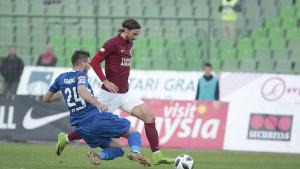Kup BiH: Finale prije finala na Koševu, Borac gostuje na Pecari