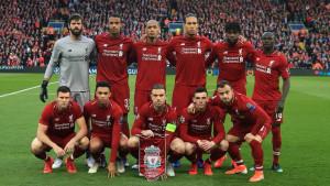 Samo jedan tim je pobijedio ovogodišnje finaliste Lige prvaka i Evropske lige: Znate li koji?