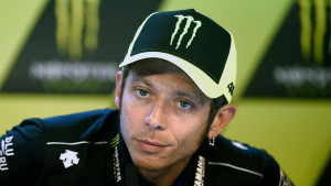 Rossi još uvijek ne zna kad će u penziju