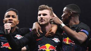 Werner zbog Liverpoola već odbio dvije ponude