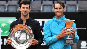 Nadal: Novak će se morati vakcinisati