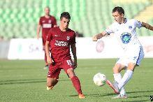 SportSport.ba izabrao pet najboljih golova četvrtog kola