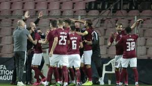 "Škoti 'saznali' početni tim FK Sarajevo: ""Tatarova nova pozicija je dobra stvar za nas!"""