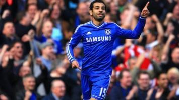 Kakav blam: Fudbaler Chelseaja pošteno se obrukao