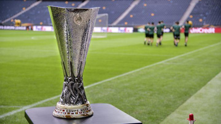 Manchester United ili Ajax?