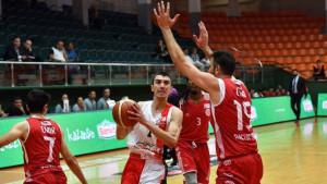 Već četiri tima napustila prvenstvo Turske