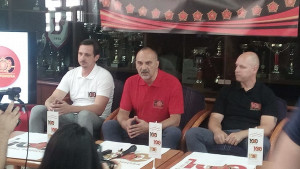 Čelnici RSD Sloboda predstavili plan i program obilježavanja velikok jubileja