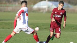 Nekadašnji dragulj FK Sarajevo se vraća u Premijer ligu BiH, ali ne na Koševo