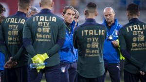 Italijanski savez apeluje, ali Mancini ipak neće pozvati svog mezimca za duel sa BiH?