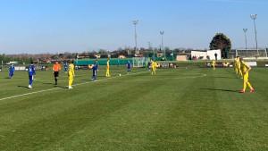 FK Tuzla City nakon preokreta savladao Domžale