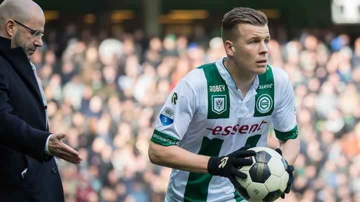 Memišević: Ponude su dolazile, ali stav Groningena je jasan