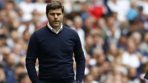 Da i to vidimo: Tottenham ispisao historiju Premier lige