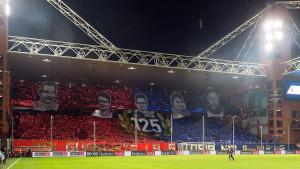 Serija A polako vraća stari sjaj, a to dokazuje i broj gledatelja na stadionima