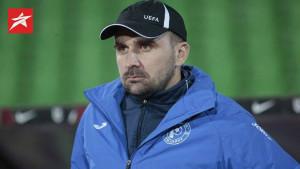 FK Radnik Bijeljina: Mekić ostaje, Arnautović nije u planovima