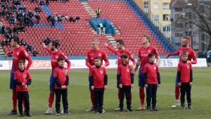 FK Borac predstavio još dva pojačanja
