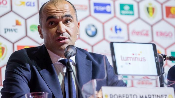 Sve je izvjesnije: Martinez će obradovati Mourinha