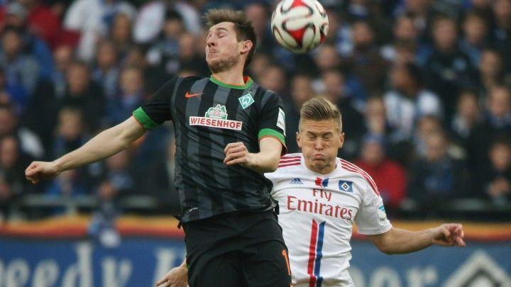 Hajrovićev agent najavio sljedeći korak: Nezadovoljni smo...