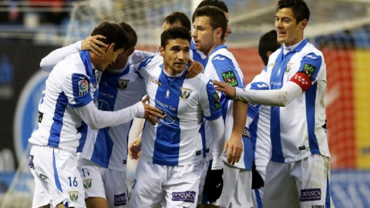 Valladolid u 96. minuti primio gol koji bi ga na kraju sezone mogao skupo koštati