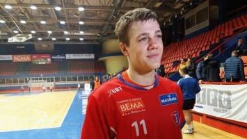 Mijatović: Dali smo sve od sebe i zasluženo smo slavili