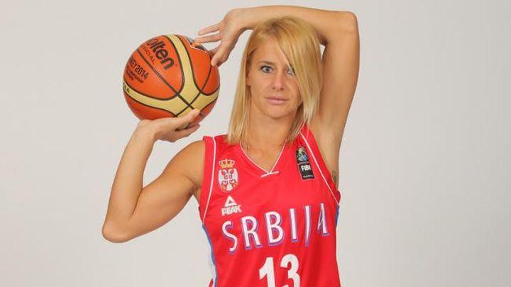 Milica Dabović karijeru završava u Mladom Krajišniku