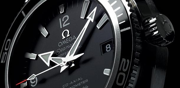Najbolji, cijenom prihvatljivi satovi u 2011.