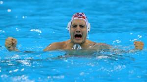 Svjetski kup: Hrvatska bolja od SAD za peto mjesto