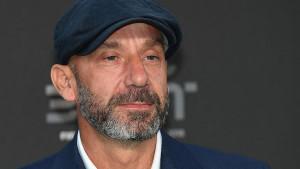 Italijanska legenda se dvije godine bori s rakom: Pogledajte kako Vialli danas izgleda
