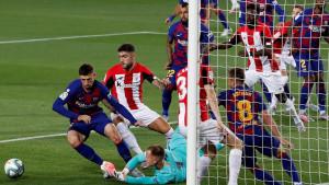 Kako bi La Liga izgledala da nije bilo VAR-a: Jedan tim najviše ispašta