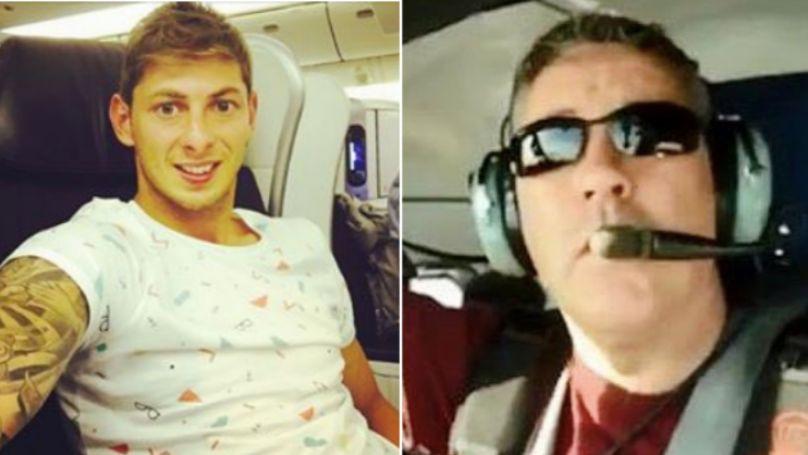 Veliki gospodin i čovjek: Kylian Mbappe donirao novac i za istragu pilota Davida Ibbotsona