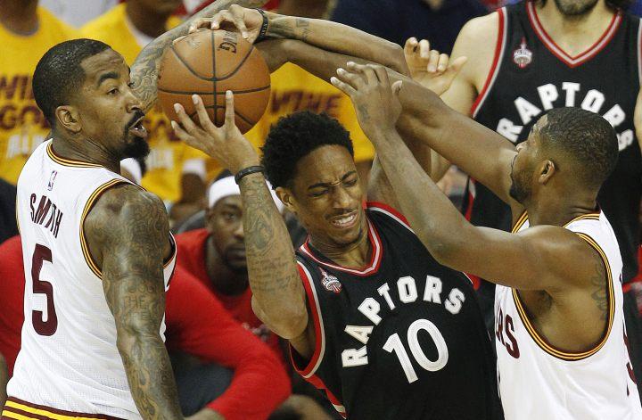 NBA igrač poludili zbog rangiranja: Je... ovo!