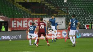 UEFA objavila listu najboljih učesnika Lige prvaka: Sarajevo ispred Željezničara!
